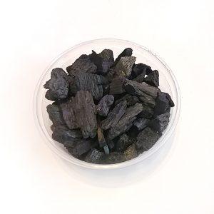 charbon pour springtail